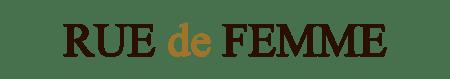 RUE-de-FEMME-Logo
