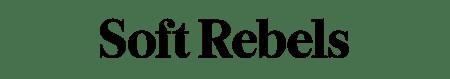 Soft Rebels - Logo