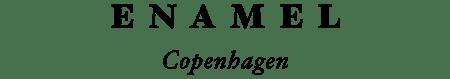 Enamel - Logo