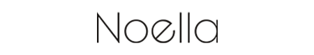 Noella - Logo