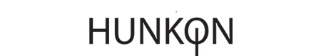 Hunkøn - logo
